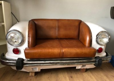 oldtimer-sofa